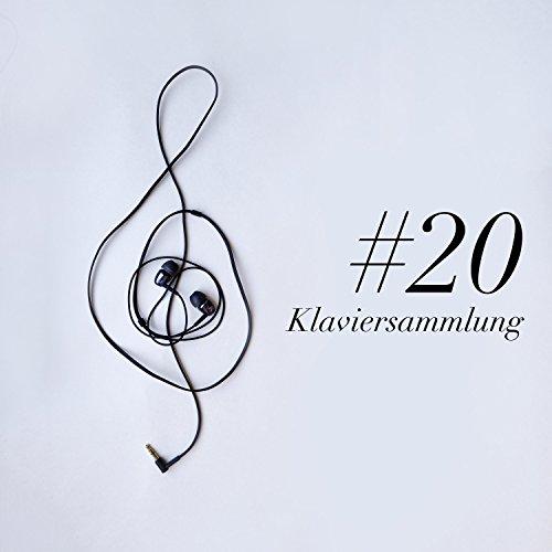 Franz Schubert Ellens Gesang III, Op.52: No.6, Ave Maria
