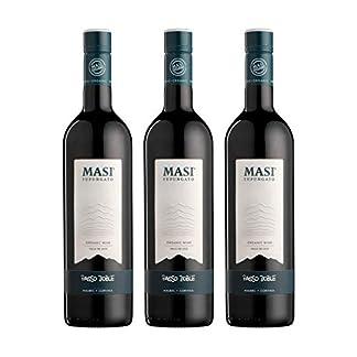 Masi-Tupungato-Passo-Doble-Cuvee-2014-trocken-3-x-075-l