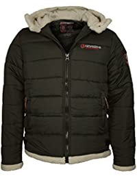 Chaqueta para hombre Champion Geographical Norway