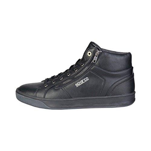 Sparco PHOENIX Sneakers Uomo Nero