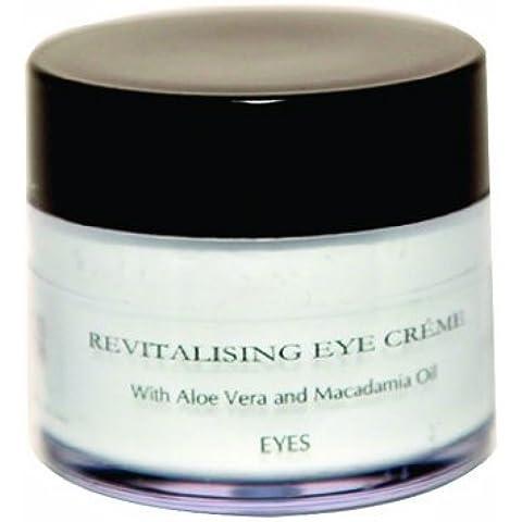 Il mio Crema Rivitalizzante Smitten Eye 15
