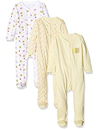 Mothercare Little Bee, Pyjama Bébé Fille
