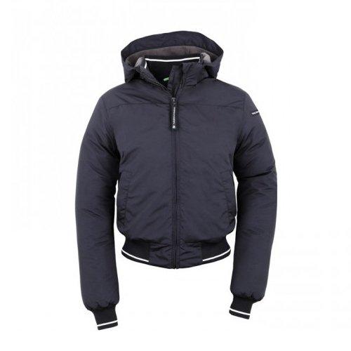 tucano-urbano-chaqueta-corta-resistente-al-agua-y-transpirable-wsp-kid-marron-12anos