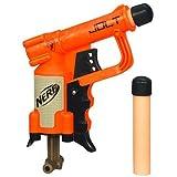 Hasbro – 33688 – Nerf – N-Strike – Jolt Ex-1