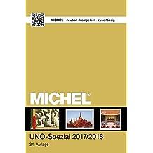 MICHEL UNO-Spezial 2017/2018