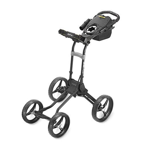 bag-boy-quad-plus-chariot-noir