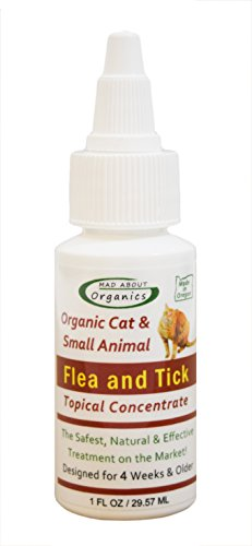 mad-about-organics-all-natural-cat-small-animal-flea-tick-topical-drops-1oz