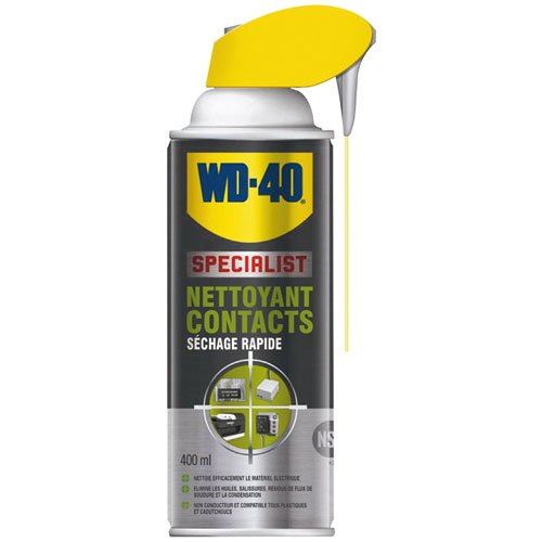 wd40-spcialiste-nettoyant-contact-400ml