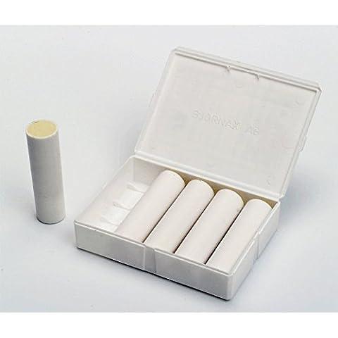 HUMO PERFUMADO AX-18 (caja con 5 cartuchos)