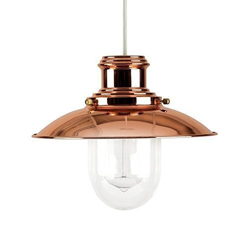 minisun-moderna-pantalla-para-lampara-de-techo-de-estilo-pescador-con-acabado-en-cobre-pulido-y-cris