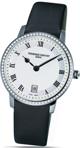 Frederique Constant Geneve 23021