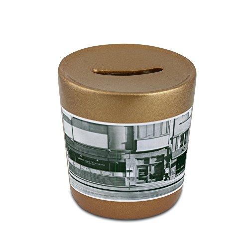 money-box-with-germans-in-norway-had-their-own-newspaper-called-deutsche-zeitung-in-norwegen-norway-