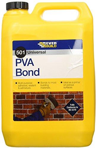 everbuild-pva5l-universal-pva-bond-501-5l