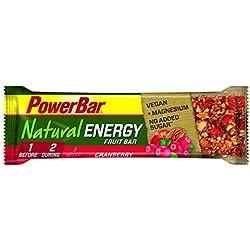 PowerBar PWBB21498342 - , color multicolor, talla 40 g (24 Pack)