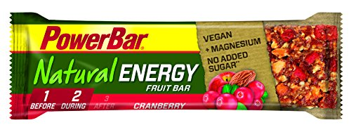 powerbar-24-barres-natural-energy-fruit-gout-fruit-nuts