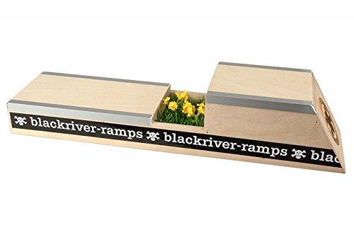 Blackriver Ramps Chris Kraft Signature Ramp
