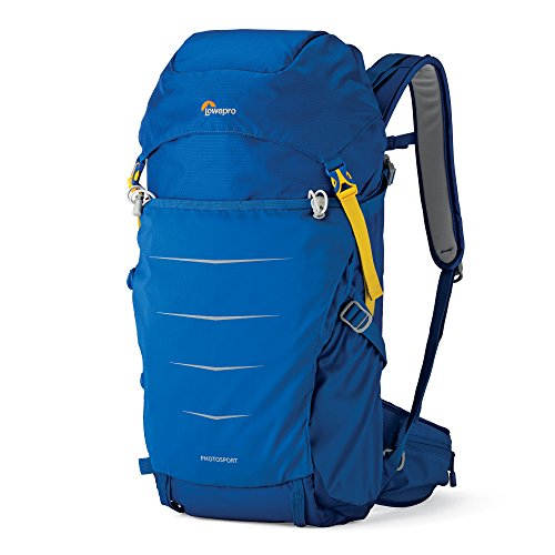 lowepro-photo-sport-300-aw-ii-mochila-para-camara-digital-color-azul
