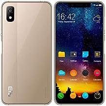 ELEPHONE A4 4 G Smartphone Desbloqueado Android 8.1 Quad OTG (Pantalla: 5,85