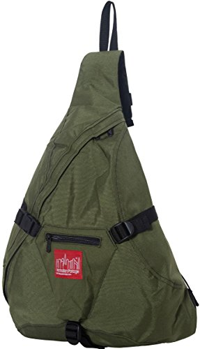 olive-j-bag-von-manhattan-portage