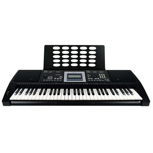 axus-digital-axp25-touch-sensitive-portable-keyboard