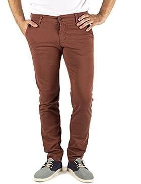 Capitán Denim Harpo, Pantalones para Hombre