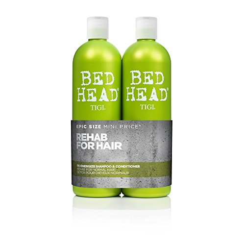 tigi-bedhead-urban-anti-dotes-level-1-re-energize-shampoo-conditioner-tween-duo-2x-750ml