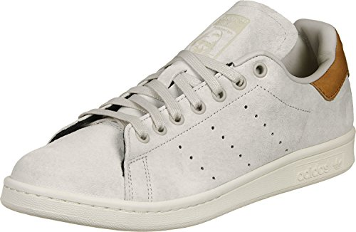 adidas Originals Adistar Racer, Baskets mode homme Off White Clear Brown