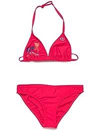 Rip Curl Ibiza Vibes Triangle Bikini, filles