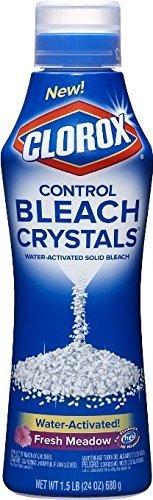 clorox-control-bleach-crystals-fresh-meadow-scent-15-lb-by-clorox