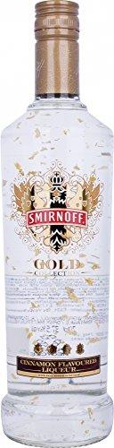 smirnoff-gold-collection-cinnamon-flavo-cultured-liqueur-70-l