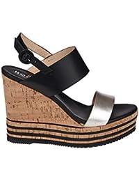 Amazon.it: hogan 35 Scarpe col tacco Scarpe da donna