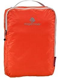 Eagle Creek Packtasche  Pack-It Specter Cubes - Übersicht beim Reisen durch Tasche in Tasche System