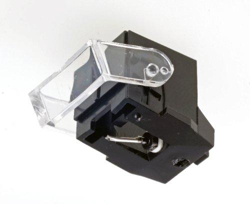 Tonnadel für Plattenspieler CS 410 neu von Dual