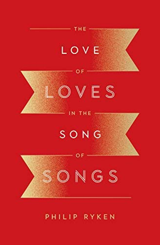 The Love of Loves in the Song of Songs (English Edition)