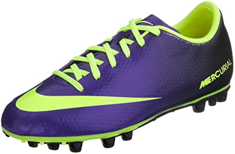 Nike - Bota jr mercurial victory iv ag