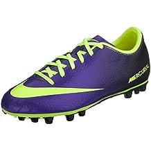 Amazon.es  botas de futbol cristiano ronaldo - Amazon Prime 058c6feb06443