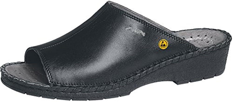 Abeba Chaussure à Professionnel Usage Professionnel à 61d862