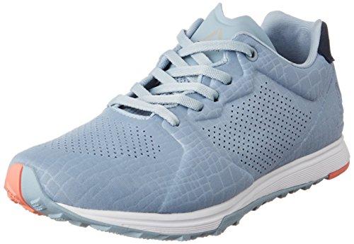 Reebok Bd4762, Chaussures de sport femme Gris