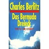 Das Bermuda-Dreieck - Charles Berlitz