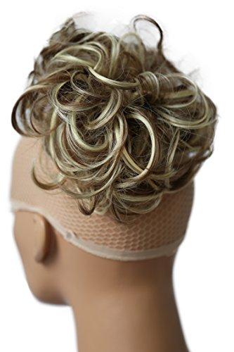 Haarteile Für Hochsteckfrisuren Vergleich Online Produkt Finderde