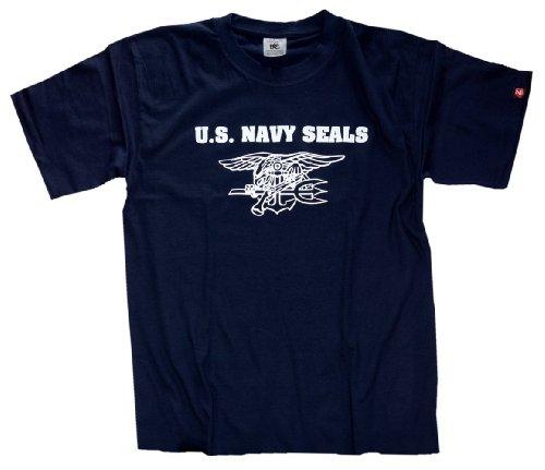 shirtzshop-erwachsene-t-shirt-original-seals-ii-navy-xxxl-ss-shop-seals2-t