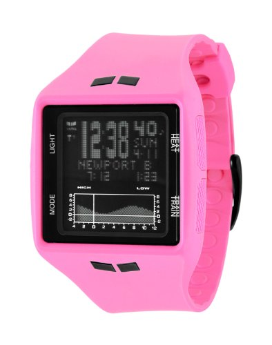 vestal-unisex-brg015-brig-tide-and-train-hot-pink-reloj