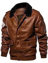 5f8688b45d25b3 Suchergebnis auf Amazon.de für: Jugendliche - Jacken, Mäntel ...