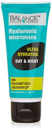 balance-active-formula-hyaluronic-moisturiser-50ml