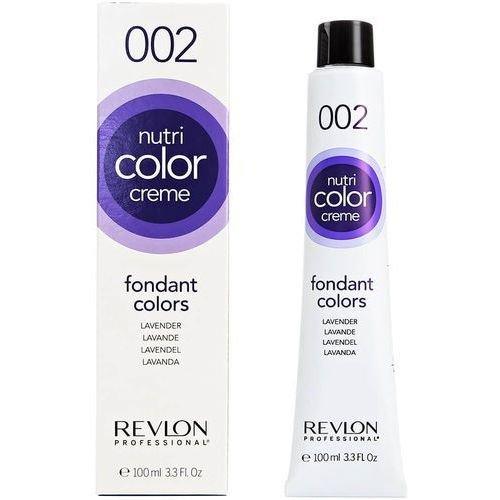 revlon-nutri-color-colorazione-100-ml