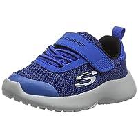 Skechers Erkek Bebek Dynamight Sneaker