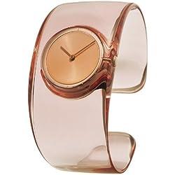 ISSEY MIYAKE Armbanduhr Damen