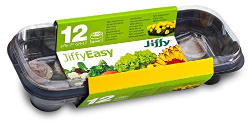 Jiffy 110014