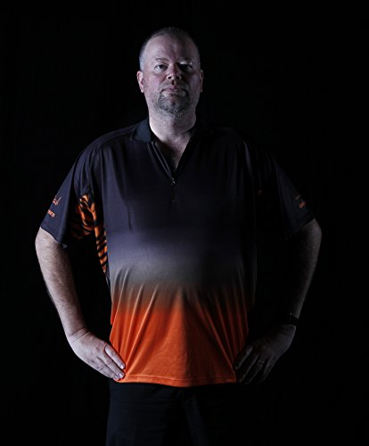unicorn-herren-trikot-team-raymond-van-barneveld-xxl-orange