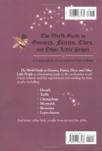 The-World-Guide-to-Gnomes-Fairies-Elves-and-Other-Little-People